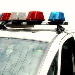 Les faits saillants de l'application de la loi comprennent la toux, les crachats et les voies de fait et les violations notables des ordonnances d'urgence; Également ABC et violations de la fraude à la consommation - Observateur du South Jersey