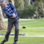 Samedi, les clubs de golf du district de Bendigo seront prêts pour les champs pleins