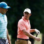 Choix d'experts pour le championnat PGA