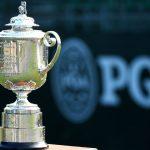 Les preuves sont là pour prédire le calendrier de la tournée PGA 2019