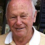 Ray Drummond se souvient de son identité de golf influente comme d'un `` gars assez incroyable ''