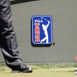 La PGA Tour révise son calendrier et vise le retour le 11 juin
