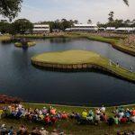PGA Tour mise sur l'histoire et la réputation dans la lutte contre la Premier Golf League