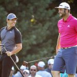 Prédictions ESPN: Rory McIlroy, Jon Rahm deux choix populaires pour gagner les joueurs