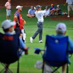 Ce que nous savons en ce moment sur le retour du PGA Tour en juin