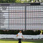 Maire: Fort Worth prêt pour la réouverture de la PGA Tour