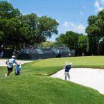 Des tests au prix en argent, les plus gros points à retenir des plans du PGA Tour pour un retour