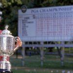 Revivez les victoires au championnat PGA de Tiger Woods, Rory McIlroy, Brooks Koepka, Justin Thomas sur ESPN