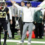 Comment Michael Jordan a fait de Saints Payton de Saints le «premier entraîneur de Jordan»