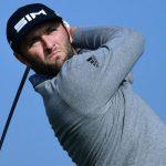 Prédictions WGC-Mexico Championship, cote 2020: Xander Schauffele et Justin Thomas choisissent un initié de la PGA