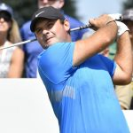 Classement du Northern Trust 2019, notes: Patrick Reed conserve sa victoire au Liberty National