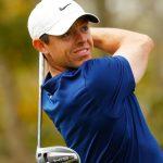 McIlroy, Johnson vs Fowler, Wolff cotes: choix de TaylorMade Driving Relief 2020 d'un expert de golf de premier plan