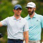 Paris sur le golf: McIlroy, Johnson et Fowler s'affrontent dans un jeu de skins de bienfaisance