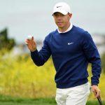 Le calendrier de golf masculin 2020 a été reconfiguré, avec trois tournois majeurs, des éliminatoires de la Ryder Cup et de la FedEx Cup
