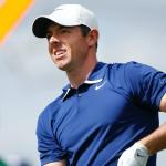 McIlroy, Johnson vs Fowler, Wolff cotes: choix de TaylorMade Driving Relief 2020 d'un expert chevronné du golf