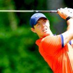 La tournée PGA sera bientôt de retour, voici quelques choses que j'attends avec impatience
