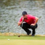 Championnats du Monde de Golf - Cotes de Match Match et prévisions de paris d'experts