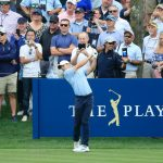 The Players: une grande opportunité attend le champion en titre Rory McIlroy