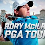 Rory McIlroy PGA Tour Review - PS4source