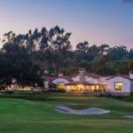 Mise à jour de l'Association RSF: le golf est de retour, l'élection du conseil d'administration retardée