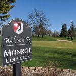 Ouverture des terrains de golf le 24 avril