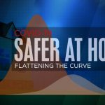 LISTE: ce qui sera ouvert lorsque & apos; Safer-at-Home & apos; l'extension commence vendredi