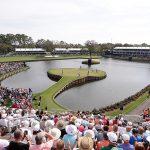 PGA TOUR annonce un calendrier élargi de 49 événements pour la saison 2019-2020
