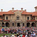 PGA TOUR annonce des améliorations importantes à la politique de rythme de jeu