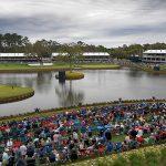 PGA TOUR en train de revoir sa politique de rythme de jeu