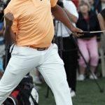 La PGA Tour s'étend à l'Amérique latine
