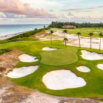 Démolir Seminole Golf Club et ses meilleurs trous