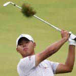 Glossaire des paris sur le golf: les conditions pour savoir si vous pariez sur le circuit de la PGA | Le réseau d'action