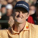 Sky TV Golf TV guide: European Tour, PGA Tour, Ryder Cup et plus