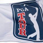 Le PGA Tour confirme le retour de juin pour le tournoi de golf, mais sans spectateurs