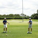 Ewen Murray salue le retour du golf en direct, mais la Ryder Cup peut-elle se dérouler sans fans?