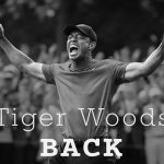 Le film Tiger Woods à la une de la nouvelle chaîne Sky Documentaries