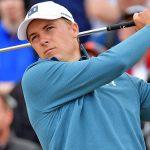Prédictions Genesis Invitational, cotes 2020: Brooks Koepka et Jordan Spieth choisissent par un initié de la PGA
