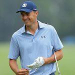 Un club du Texas organisera un tournoi de collecte de fonds, y compris des pros du Tour, peut-être Jordan Spieth