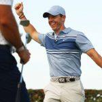 Pourquoi les paris sportifs sont optimistes même sans sports majeurs cet été