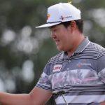 Sungjae Im remporte la Honda Classic pour le 1er titre du PGA Tour - TSN.ca