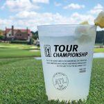 Championnat du Tour à East Lake cette semaine - GAFollowers