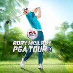 Rory McIlroy PGA Tour: Beaucoup d'élan perdu