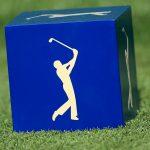 Mise à jour de PGA TOUR pour THE PLAYERS Championship