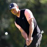 Calendrier Tiger Woods 2020: prédire quels événements il joue le reste de l'année