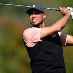 Cotes des Masters 2020: choix de la PGA, prédictions de Tiger Woods provenant d'un modèle composé qui a réussi six tournois majeurs