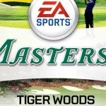 Le jeu vidéo Tiger Woods Masters 2012 est mon obsession du golf