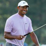Huit questions brûlantes alors que le PGA Tour 2020 démarre