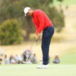 Tout ce que vous devez savoir avant le PGA Tour Farmers Insurance Open 2020 cette semaine