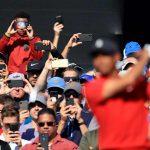 Quels événements Tiger Woods jouera-t-il dans le calendrier révisé de la PGA Tour 2020?