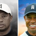 Opinion: Les deux côtés du golf